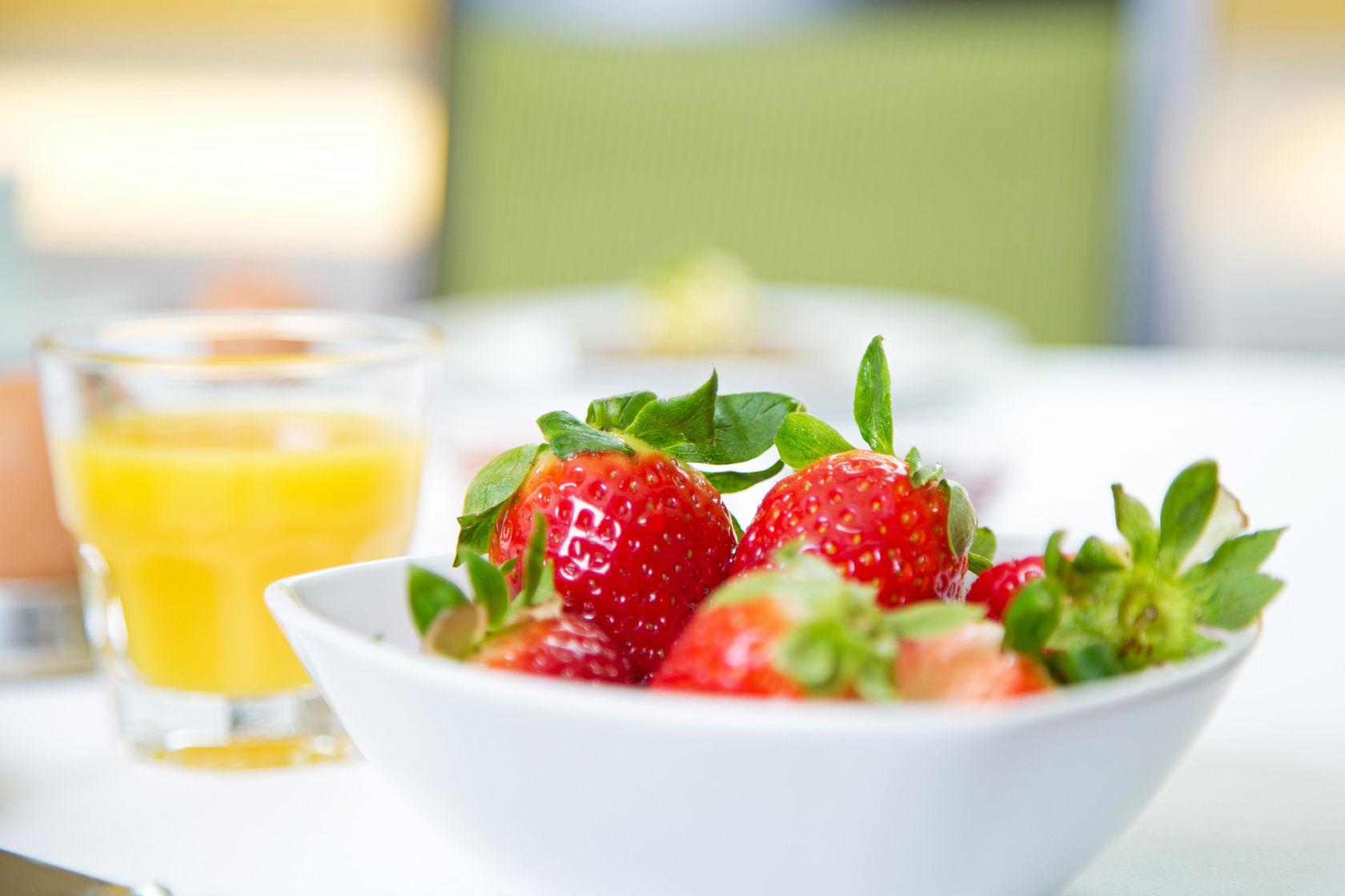 Eitelkeit Guten Morgen Frühstück Galerie Von Und Weil Wir Reichlich Platz Haben, Kann